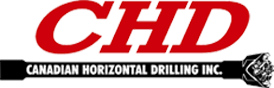 Canadian Horizontal Drilling Inc.